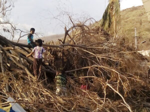 Hudhud-Cyclone-Tribal-Area-1